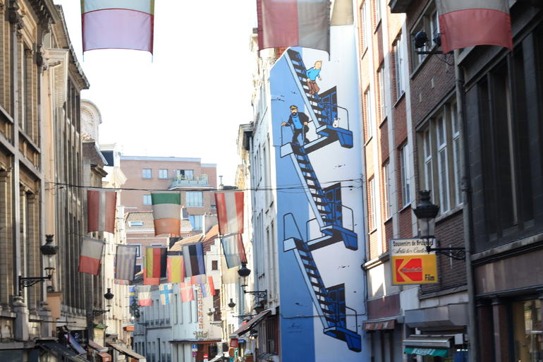 IMG_4079 - Brussels