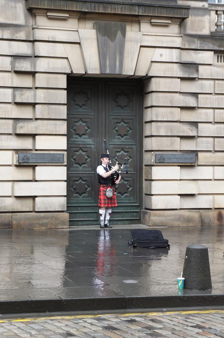 DSC03570 - Edinburgh