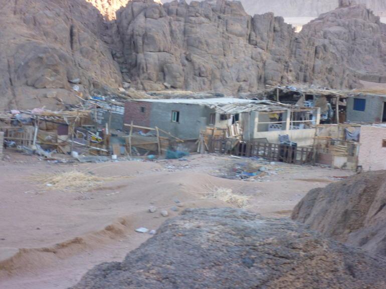 Eygpt 2011 162 - Sharm el Sheikh
