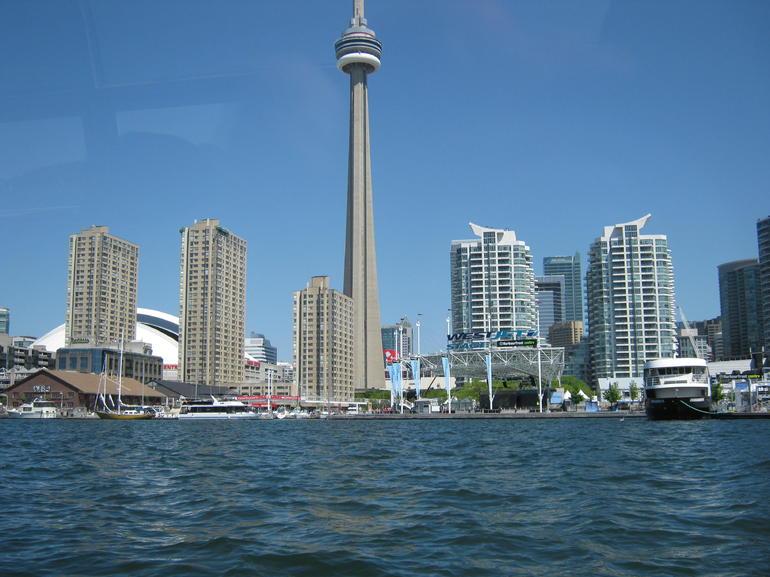 IMG_0015 - Toronto