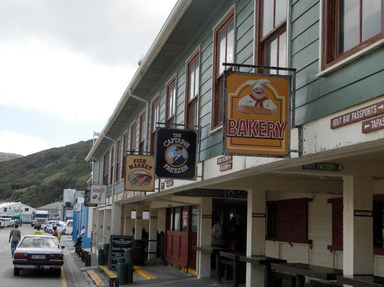 quai-des-marins-cap-town