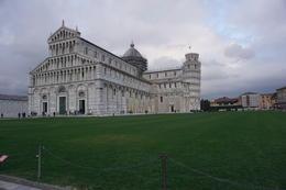 Pisa , Deidre B - March 2017