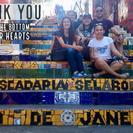 Full day tour of Rio de Janeiro, Rio de Janeiro, BRAZIL