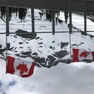 Escapada de un día en grupo a Whistler desde Vancouver, Vancouver, CANADA
