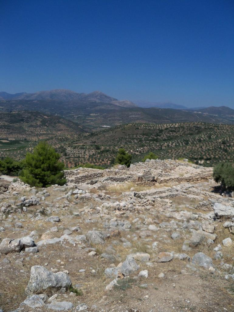 100_1048 - Athens