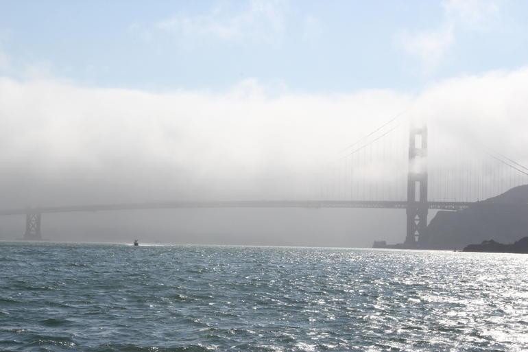 2012_09_24_0672 - San Francisco