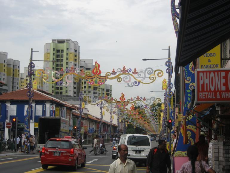 Asia Adv 562 - Singapore