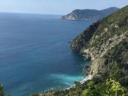 Cinque Terre , meggey1979 - October 2014