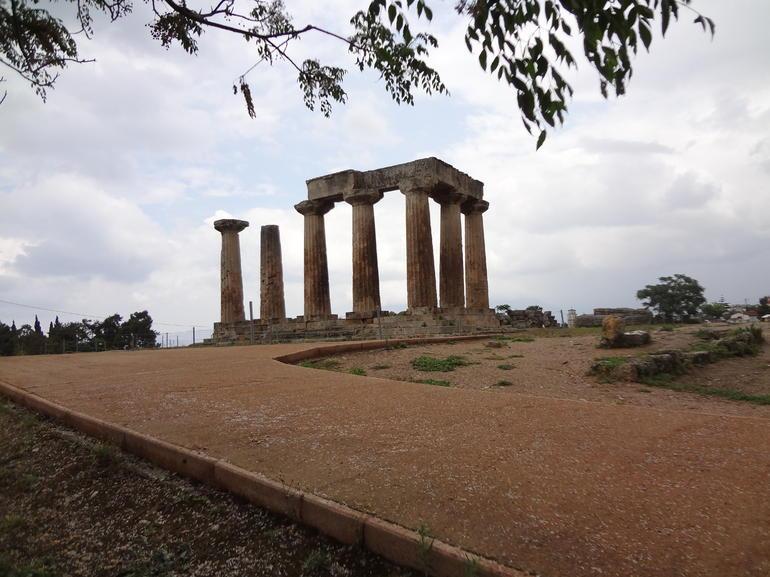DSC00464 - Athens