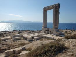 Naxos, JC - November 2011