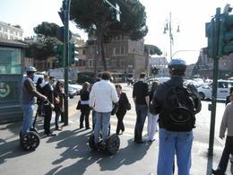 Our group=) , roamjaime - April 2011