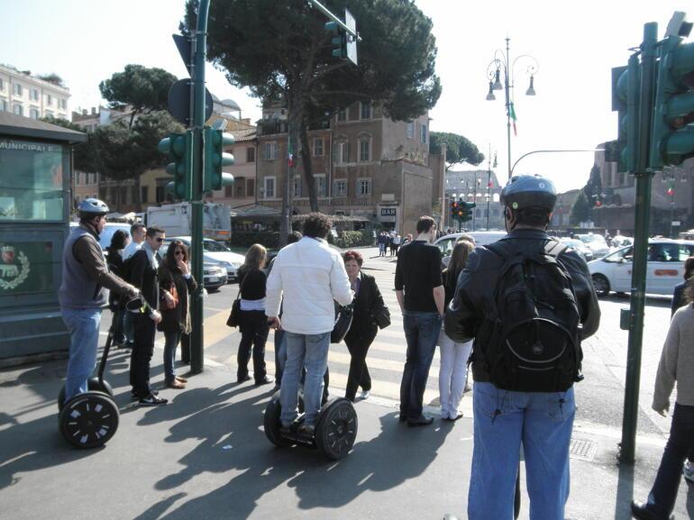 P3220048 - Rome