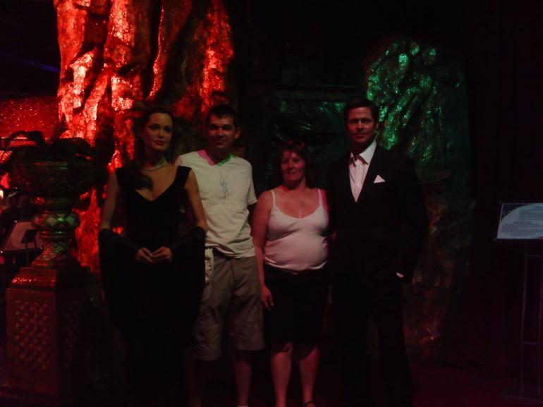 PICT0017 - Las Vegas