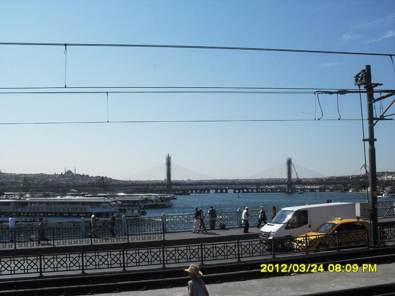 SDC12288 - Istanbul