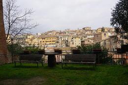 Siena , Deidre B - March 2017