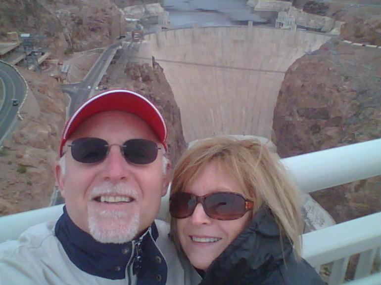 2012-02-27_08-52-19_785 - Las Vegas