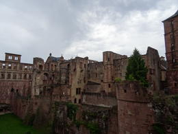 Heidelberg. , Ceej - July 2014