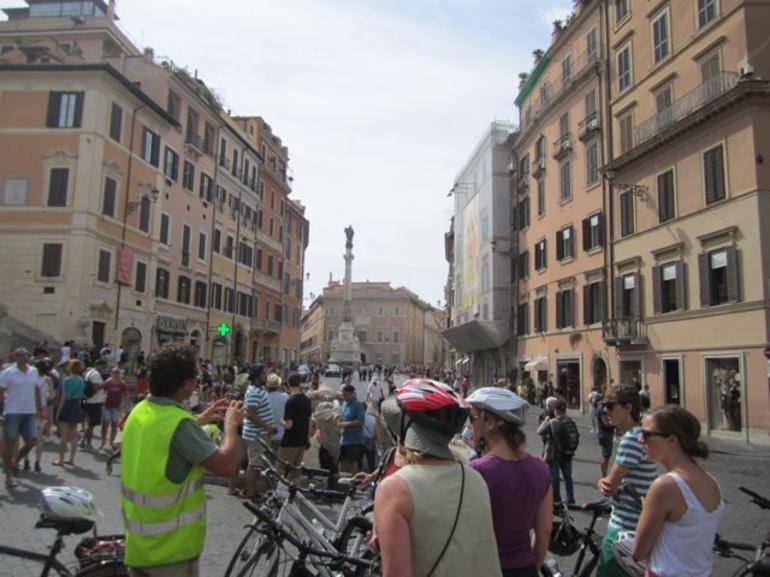 IMG_1206 - Rome