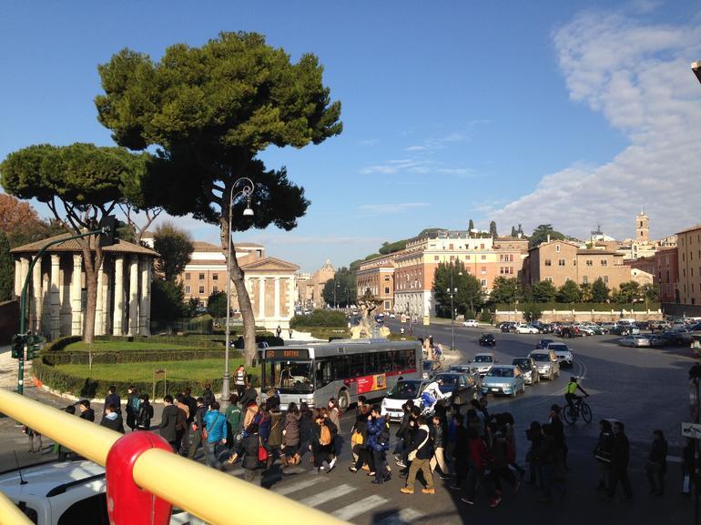 IMG_1655 - Rome