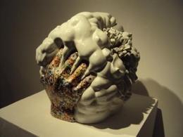 Interesting artwork - June 2012