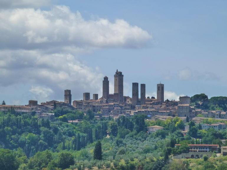 P1010576 - Florence