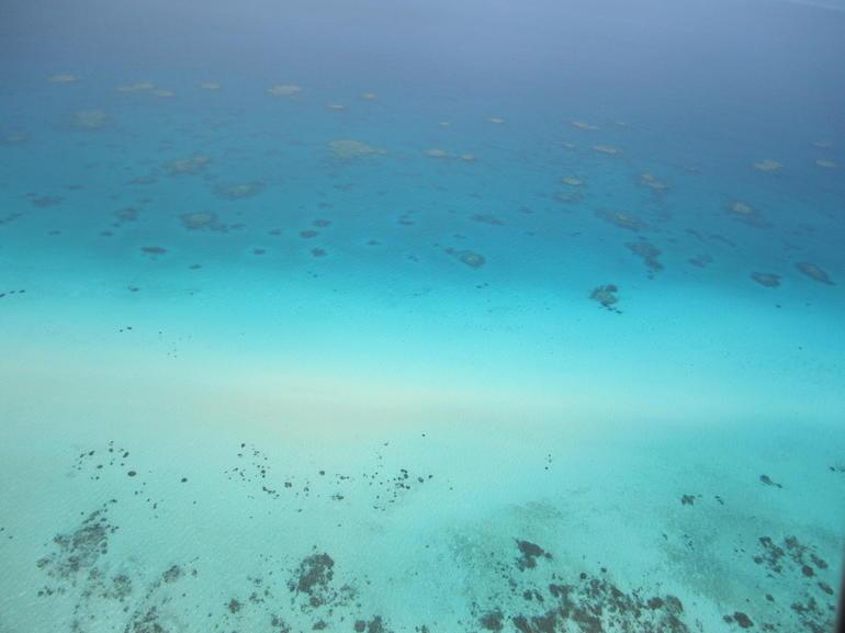 vue-panoramique-agreable-barriere-de-corail