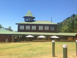 Margaret River winery - March 2014