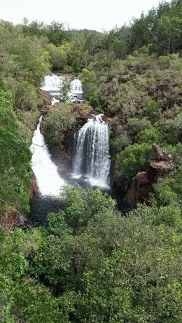 Florence Falls in all its glory , rockin4dable - March 2017