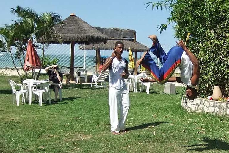 059 - Salvador da Bahia