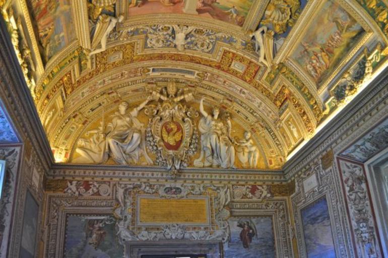 DSC_0027 - Rome