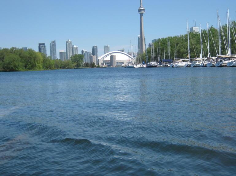 IMG_0021 - Toronto