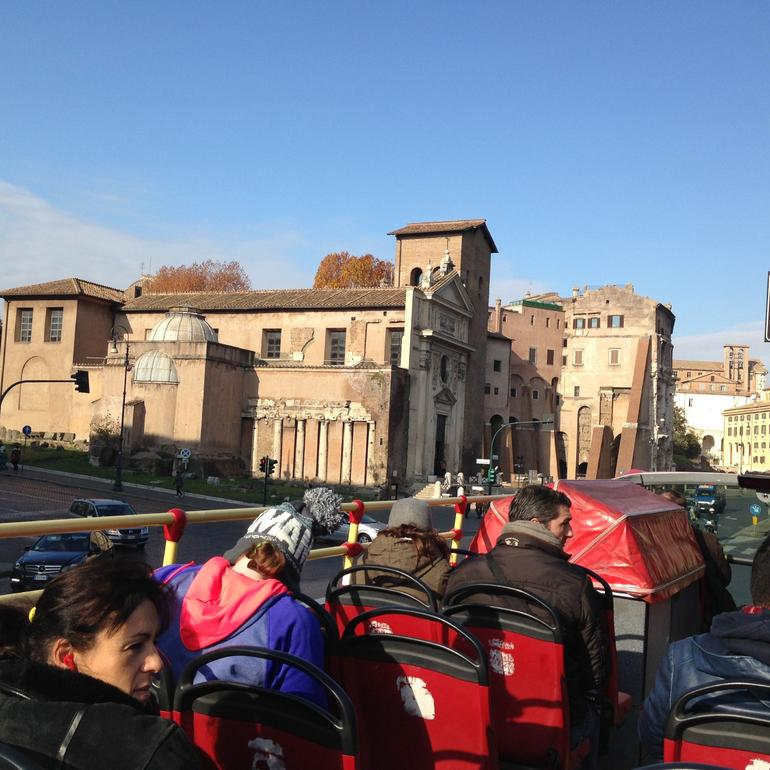 IMG_1662 - Rome