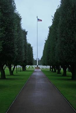 Flag , Benjamin S - January 2011