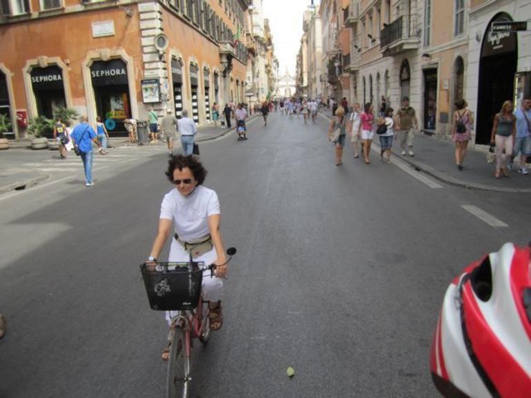IMG_1227 - Rome