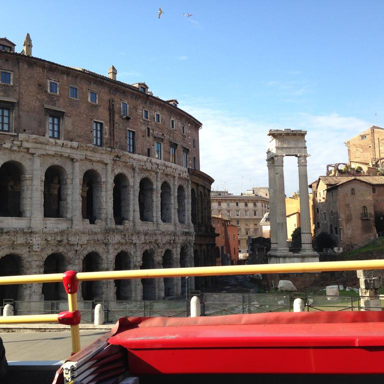 IMG_1666 - Rome