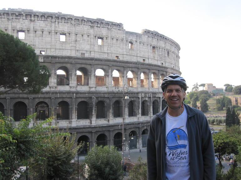 IMG_2563 - Rome