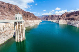 Hoover Dam Tour from Las Vegas, Viator Insider - January 2018