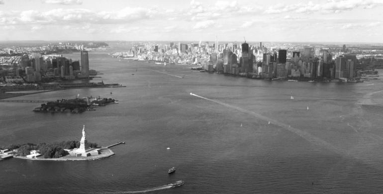 IMG_0379 - New York City