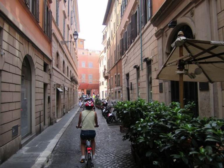 IMG_1233 - Rome