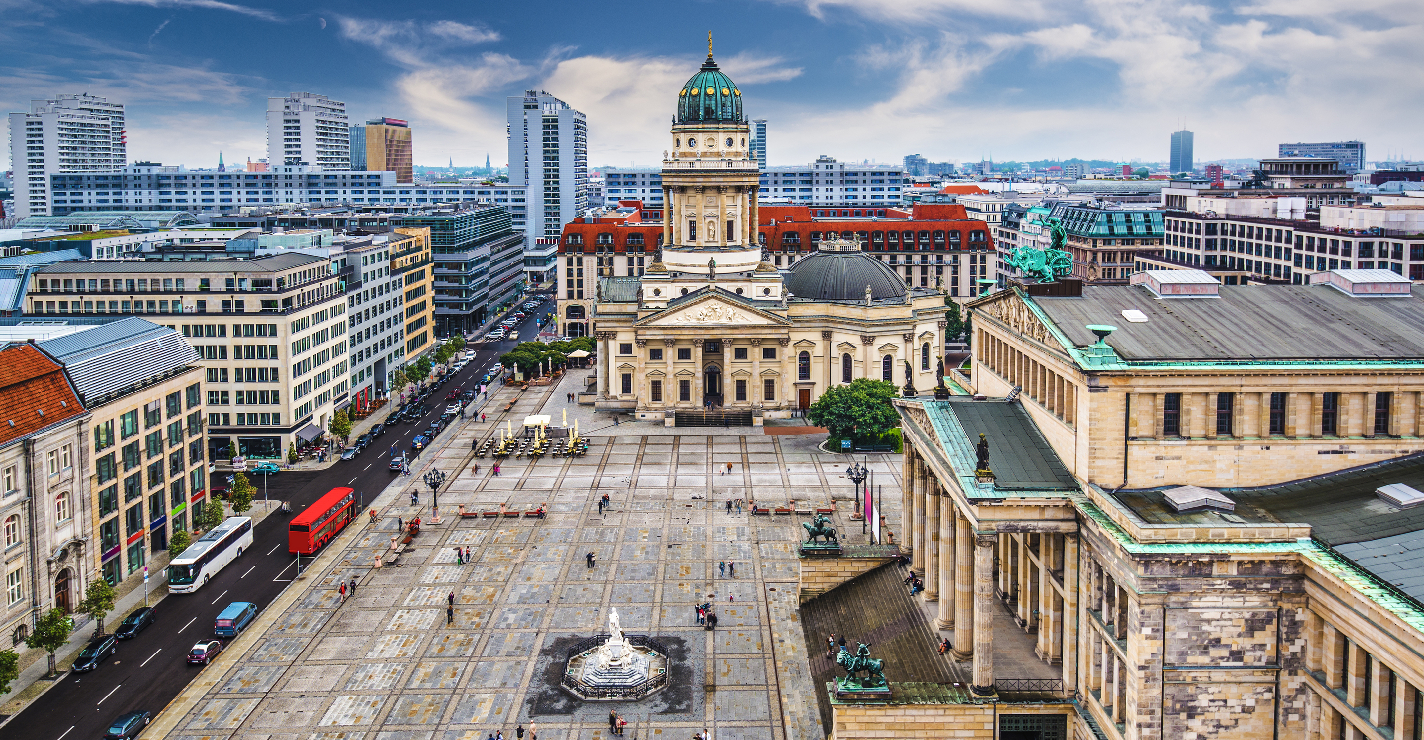 berlin city hop on hop off tour with optional cruise 2019
