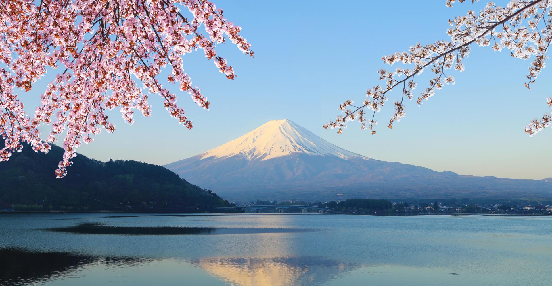 Hasil gambar untuk Lake ashi