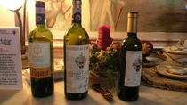 Chianti Wine Tours from Florence