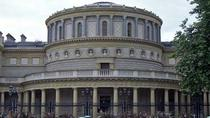 National Museum of Ireland - Archaeology & History