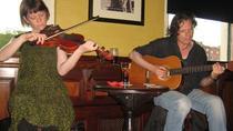 Dublin Pubs & Pub Crawls