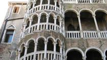 Venice Walking Tours