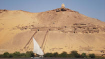 Nile River Cruises in Cairo