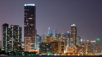 3 Days in Miami: Suggested Itineraries