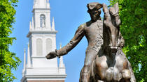 3 Days in Boston: Suggested Itineraries