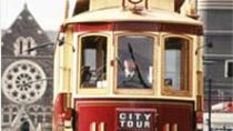 Tramway de Christchurch