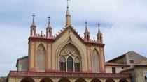Cimiez Convent (Monastère de Cimiez)